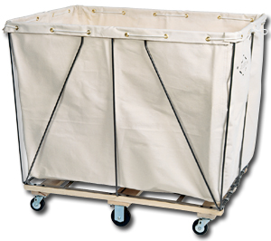 Commercial Laundry Carts Canvas Laundry Carts Plastic