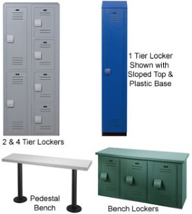 lenox plastic lockers plastic lockers cubbies benches remcon rust