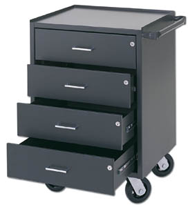 storage cabinets with bins drawers lista simple minimalist home rh votekralle com
