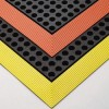 Industrial Worksafe Mats