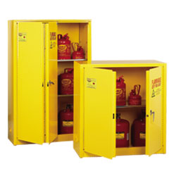 Beau Safety Cabinets, Safety Storage Cabinet, Flammable Safety Cabinet, Acid  Storage Cabinet, Fire Safety Cabinet