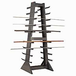 Pictures of Bar Storage Racks Vertical  sc 1 st  Storage Racks & Storage Racks: Bar Storage Racks Vertical