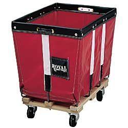 Commercial Laundry Carts Canvas Laundry Carts Plastic Laundry Carts Laundry Trucks