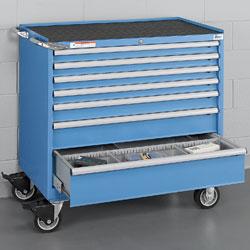 Modular Drawer Cabinets,Parts Drawer Storage Cabinets