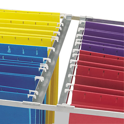 file cabinets, wood file cabinets, metal filing cabinets