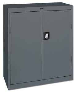 Industrial Storage Cabinets Metal Storage Cabinets