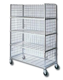 Utility Carts Folding Carts Lift Carts Plastic Carts