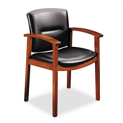 reception room chairs guest chairs reception chairs