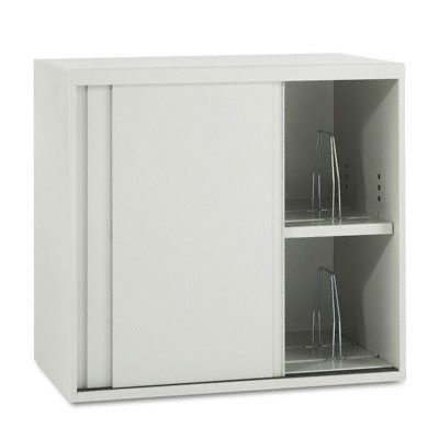 office cabinets,storage cabinets,file cabinets