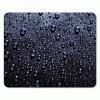 Allsop® Raindrop Mouse Pad