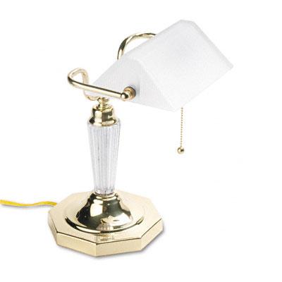 Desk Lamps Table Lamps Task Lamp