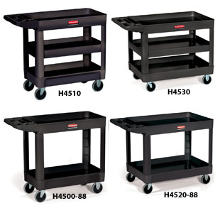 heavy duty carts stable heavy duty plastic carts