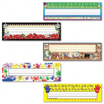 Name Plates Desk Name PlatesOffice Name Plates Door
