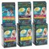 Classic Coffee Concepts™ Higgins & Burke Six-Flavor Tea Assortments