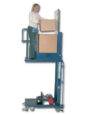 Safety Maintenance Ladders Platform Ladders Maintenance