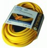 Tri-Source Polar/Solar Plus® Multiple Outlet Cords