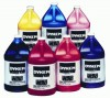 Dykem® Opaque Staining Colors