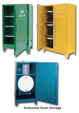 Safety Cabinets Safety Storage Cabinet Flammable Safety