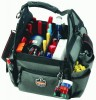 Arsenal 5840 Electricians Tool Organizers
