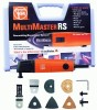 Multimaster Rs Kits