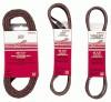 Bandfile Belts