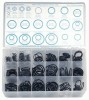 Metric O-Ring Assortments
