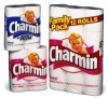 Charmin® Bathroom Tissue