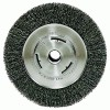 Bench Grinder Wheels