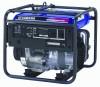 Industrial Line Premium Series Generators