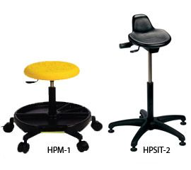 MECHANICAL STOOL AND SIT STAND  sc 1 st  Industrial Chairs and Stools - Material Handling Solutions LLC & Industrial Stools islam-shia.org