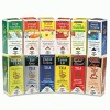 Bigelow® Assorted Tea Packs