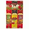 Celestial Seasonings® Tea