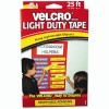 Velcro & Mounting Products