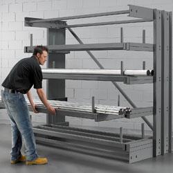 Amazing Pallet Racks, Storage Racks, Industrial Racks   Material Handling ...