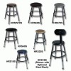 DISCONTINUED-High Quality Stools