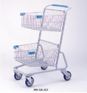 Wire Grocery Cart   Wire Grocery Shopping Carts Grocery Shopping Carts Grocery