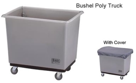 43dee7077480 Commercial Laundry Carts, Canvas Laundry Carts, Plastic Laundry ...
