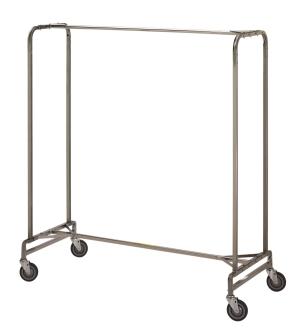Attirant Pallet Racks, Storage Racks, Industrial Racks   Material Handling ...