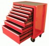 7-Drawer Roller Metal Tool Chest